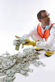 Курс доллара в банках новоуральска