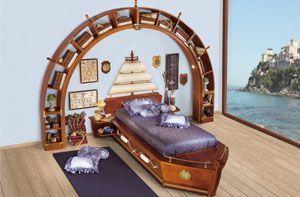 Фотографии Продам детскую кроватку Можга Алина С-376 (маятник с ящиком.