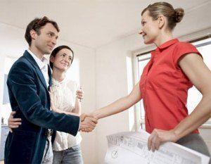 На что обращать внимание при осмотре квартиры покупке