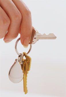 Изображение - Как продать квартиру дороже рыночной цены keys