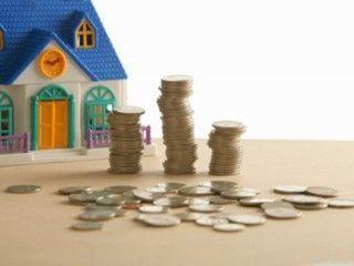 Банк УРАЛСИБ продлевает действие программы ипотечного кредитования с госуда ...