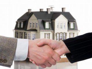 Изображение - Как продать квартиру дороже рыночной цены s320x240