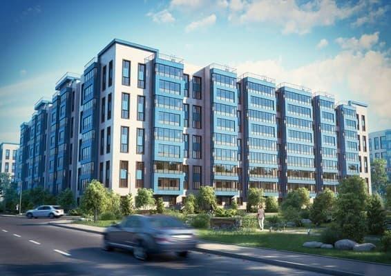 купить квартиру в москве в ипотеку без первоначального взноса