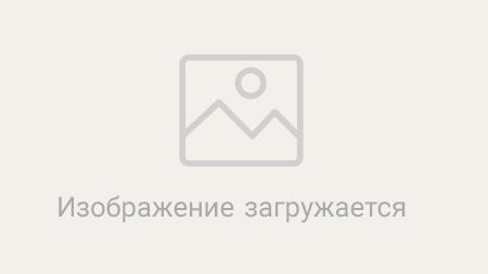 ЖК «Новая Рига», д. Глухово