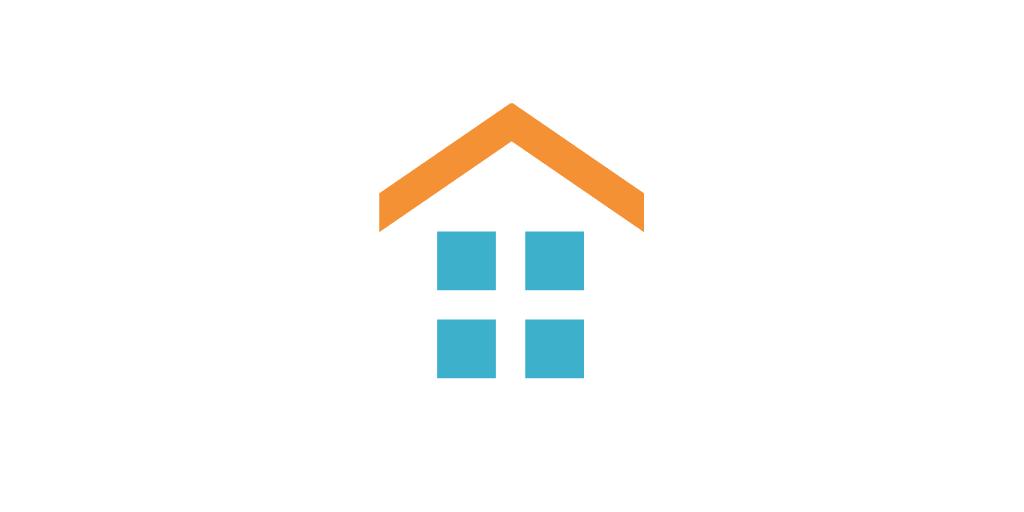 Государственная регистрация ипотеки